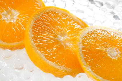 うつ病の予防に効果的な食べ物と栄養素