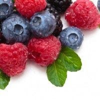 ダイエット成功とアレルギー対応