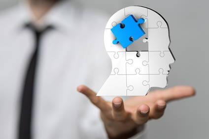 脳や認知と栄養素