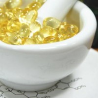 αリノレン酸