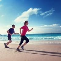 アミノ酸栄養素と身体