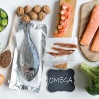 健康食とダイエット