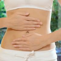 お腹や胃腸の健康
