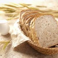 小麦グルテンアレルギー