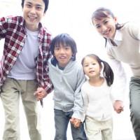 子供の食事と健康