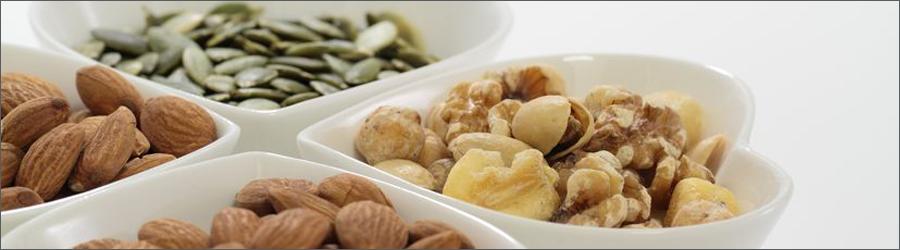 健康的な食べ物や食事
