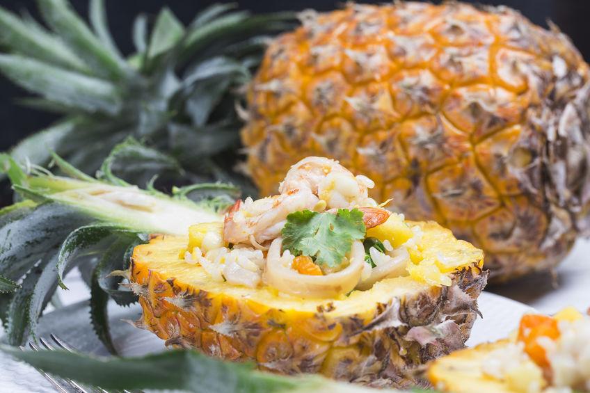 酵素食品と健康食