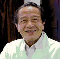 今井敬喜医学博士