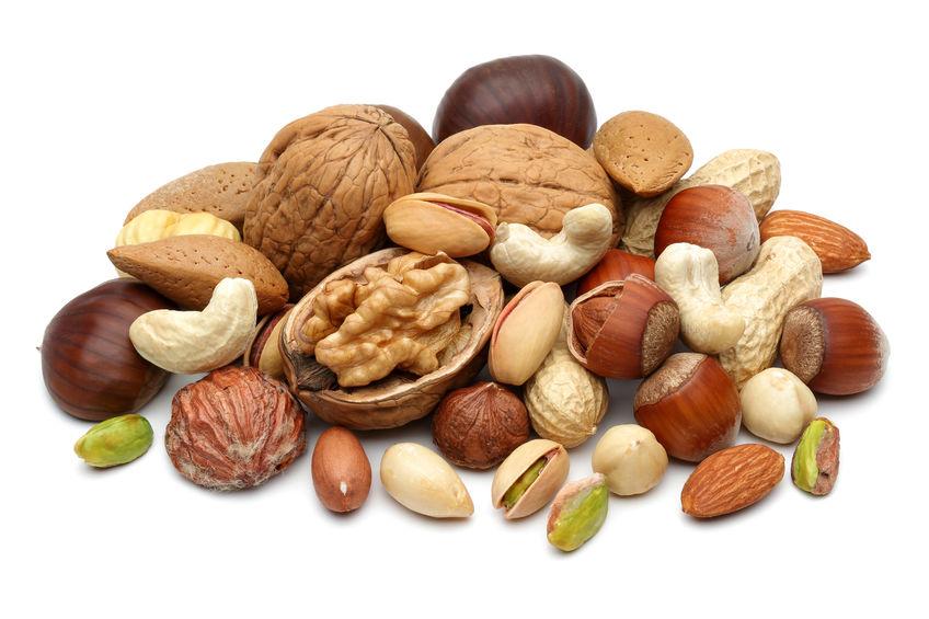 健康は食べ物や食事から