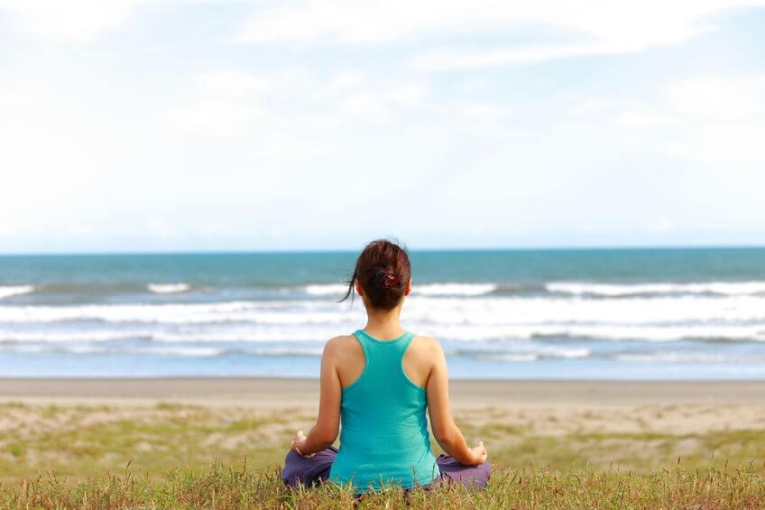 健康的な食べ物や食事と生活習慣