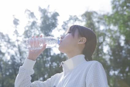 飲み物や食べ物と健康におすすめ