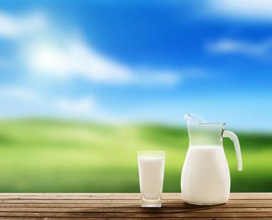飲み物の健康と栄養素