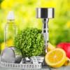 自己免疫疾患におすすめされる食べ物の栄養素